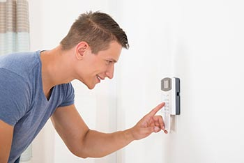 Towson Locksmith Services Towson, MD 410-864-6190