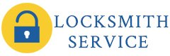 Towson Locksmith Services, Towson, MD 410-864-6190